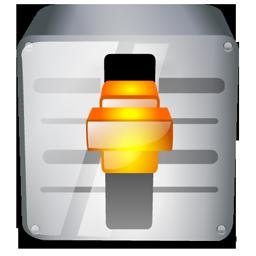 volume_slider_icon