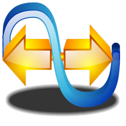 wave_amplify_frequency_icon