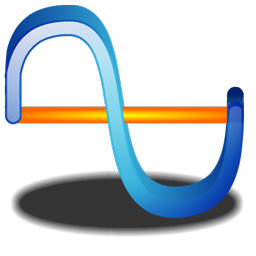 wave_low_frequency_icon