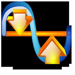 wave_reduce_amplitude_icon