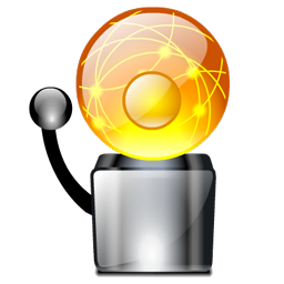 alarm_icon