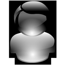 anonymous_icon