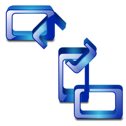 broken_link_icon