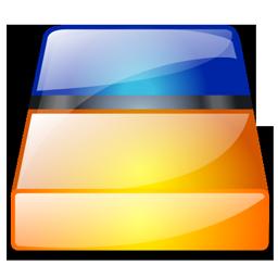 eraser_icon