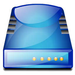 monitoring_icon