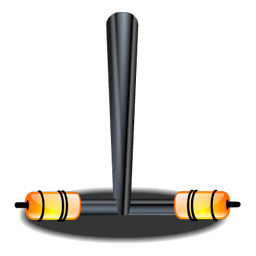 network_connector_icon