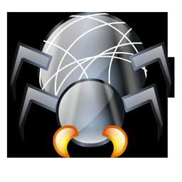 spider_icon