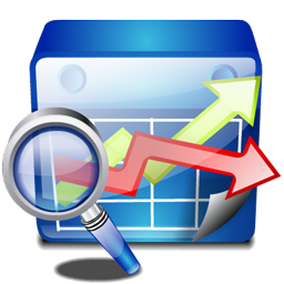 business_impact_analysis_icon