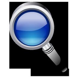 examine_icon