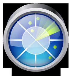fix_icon