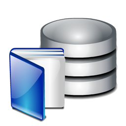 knowledge_base_icon