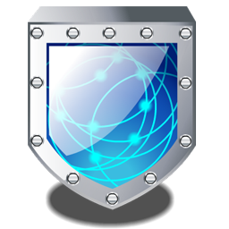 protection_icon