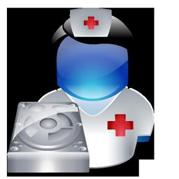 rescue_disk_icon
