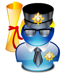security_policies_icon
