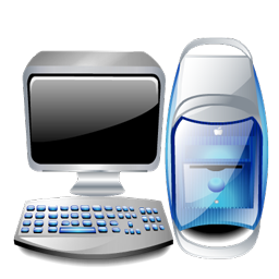 workstation_icon