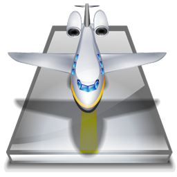 airport_runway_icon