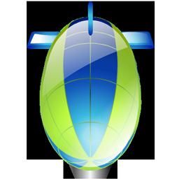 airship_icon