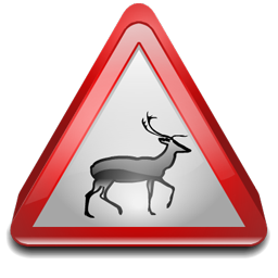 animal_crossing_sign_icon