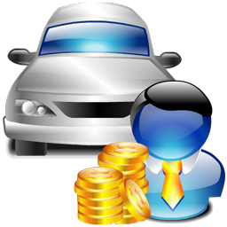 auto_business_icon