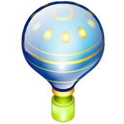 balloon_icon