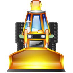 bulldozer_icon