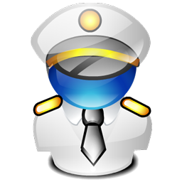 captain_icon