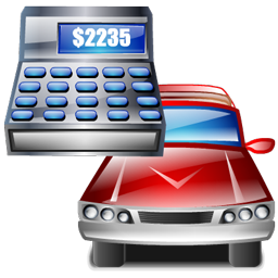 car_sale_icon