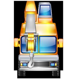 crane_truck_icon