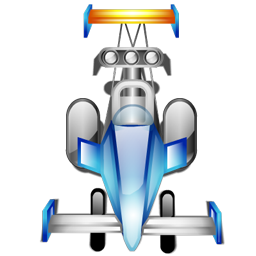 drag_racer_icon