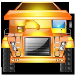 dumper_icon