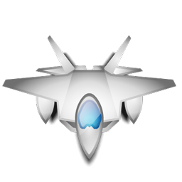 fighter_jet_icon