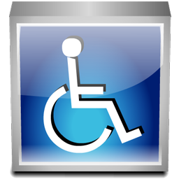 handicapped_sign_icon