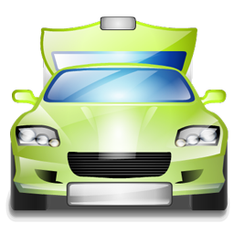 hatchback_icon