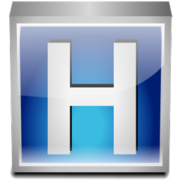 hospital_sign_icon