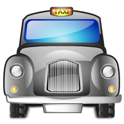 london_taxi_icon