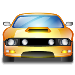 muscle_car_icon