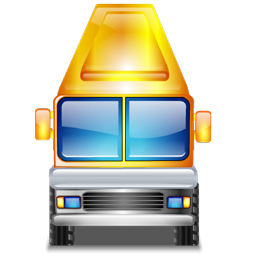 passenger_bus_icon