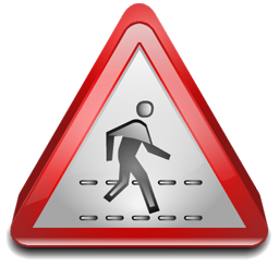 pedestrian_crossing_icon