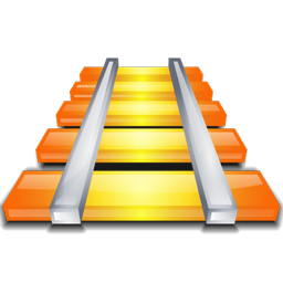 railway_tracks_icon