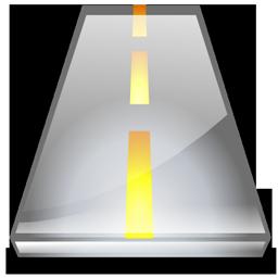 road_icon