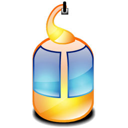 ropeway_icon