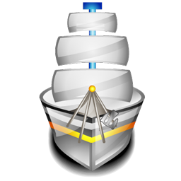sailing_ship_icon