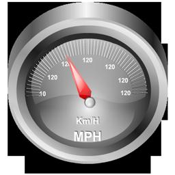 speedometer_icon