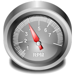 tachometer_icon