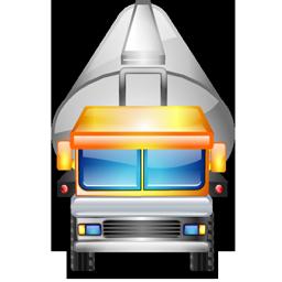 tank_truck_icon
