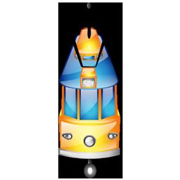 tramcar_icon