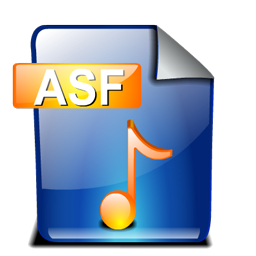 asf_file_icon