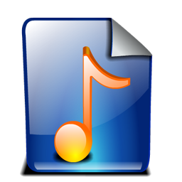 audio_file_icon