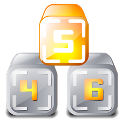 broadcast_countdown_icon
