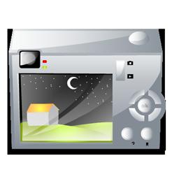 camera_monitor_icon